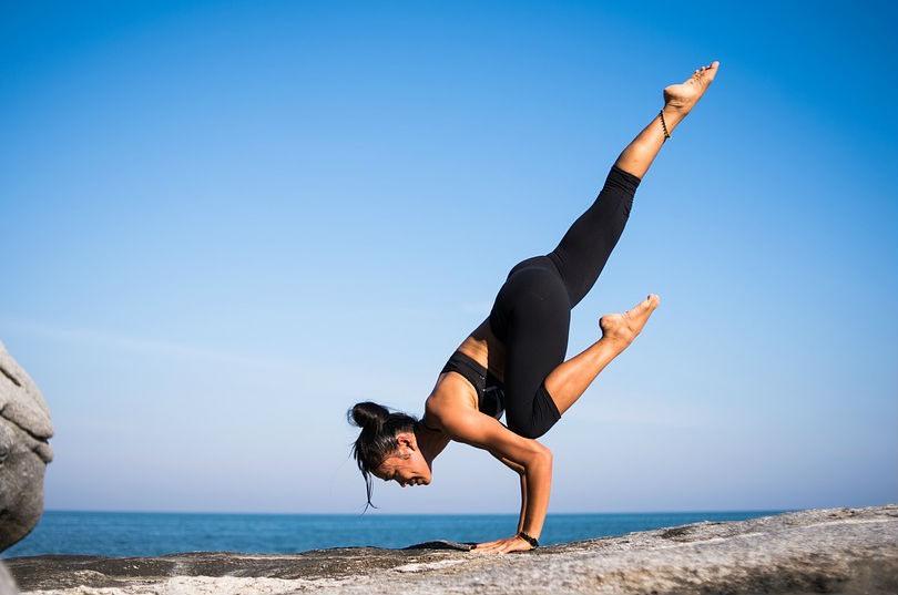 Las mejores ciudades para los amantes del Yoga