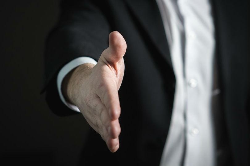 Mejorar las ventas en tu empresa
