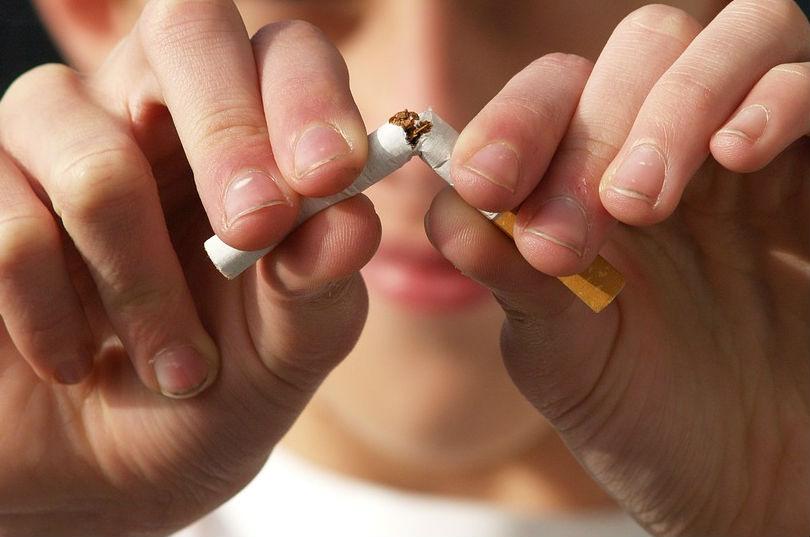 Terapia psicologica para abandonar el tabaquismo