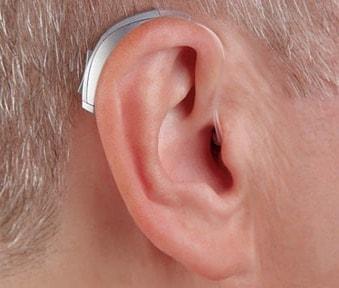 electronica avanzada audifonos