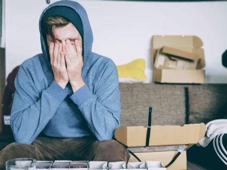 Consejos para reducir el estrés mental