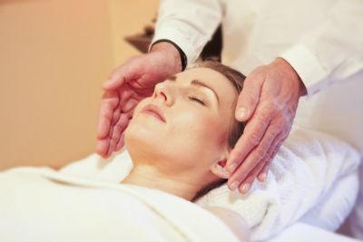 Terapia holistica alternativa complementaria
