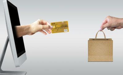 Comprar online sin estres