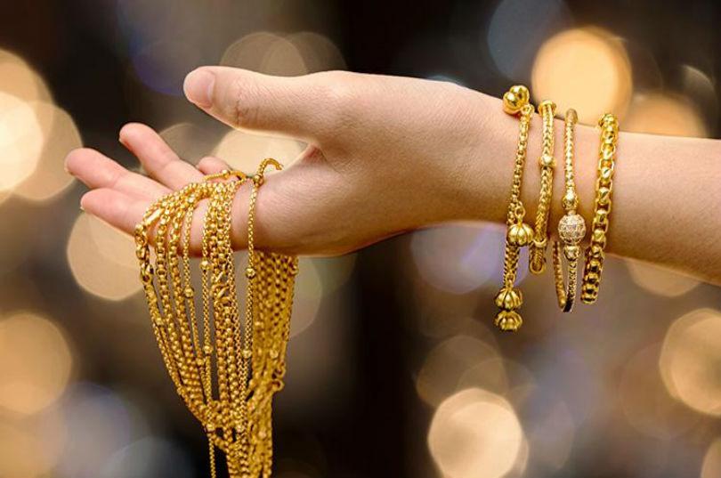Comprar oro es una tendencia que no pasa de moda
