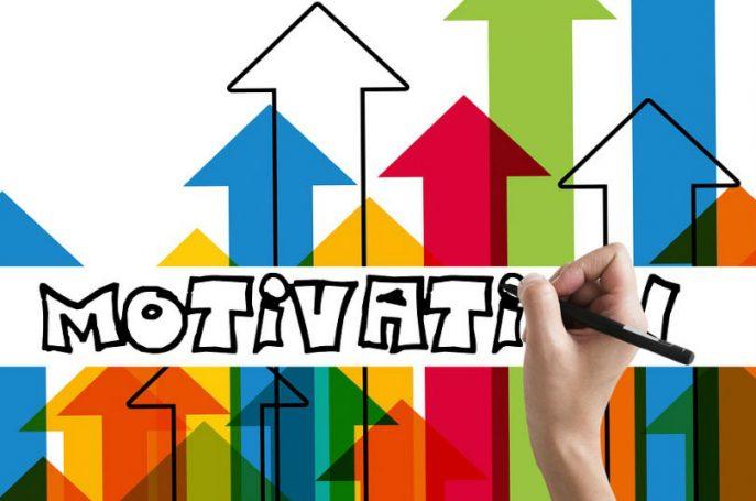 Consejos útiles para fortalecer la motivación