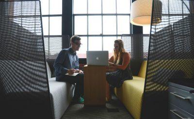 Consejos para elegir un buen programa de facturación