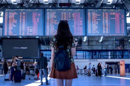 Los blogs de viajes una manera de aprender y prepararse