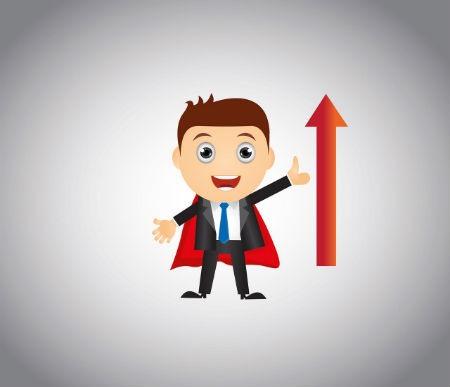 Motivación para emprendedores consejos para fortalecerla
