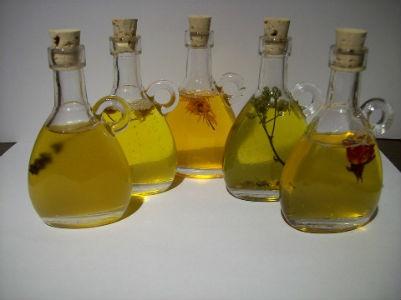 Óleo de óleo 31
