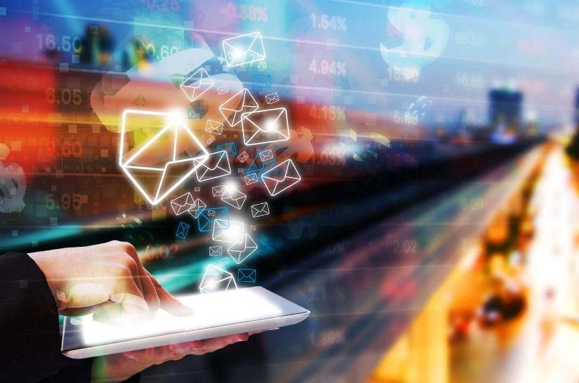 Mailrelay campañas de e-mail sin límites diarios