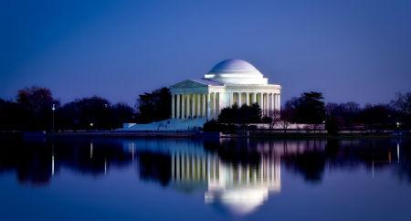 Recomendaciones para alquilar un coche en Washington DC