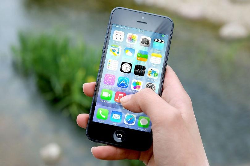 Telefonos moviles todo el entretenimiento en tu bolsillo