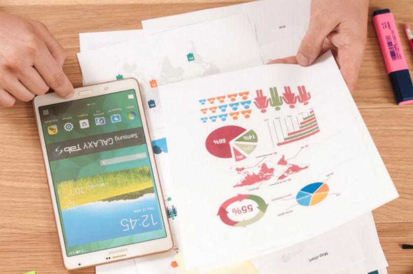 evaluar la experiencia de usuario y mejorar el rendimiento de tu negocio