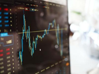 Analisis tecnico del mercado