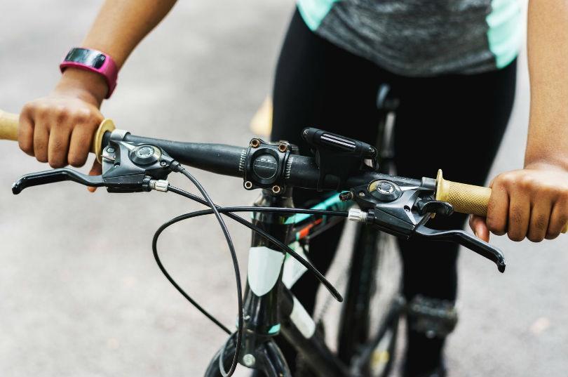 Aplicaciones para hacer ejercicio con tu Reloj Inteligente