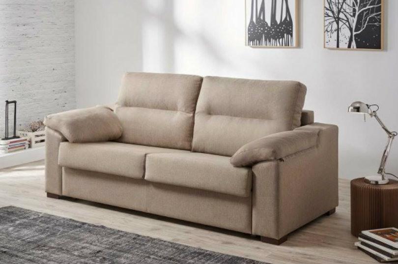 Consejos elegir un buen sofa