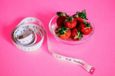 Dietas para perder peso 2019