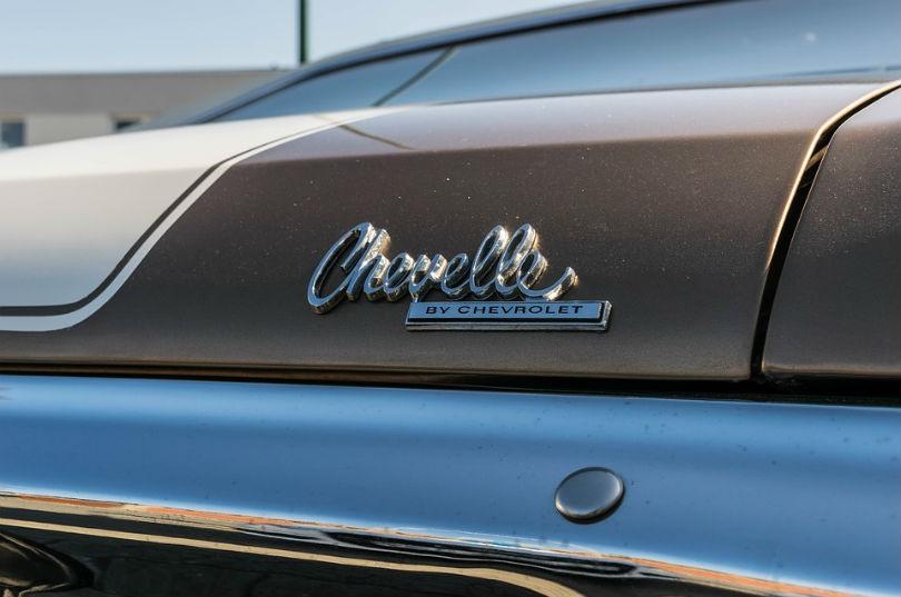 Equinox 2020 el SUV de Chevrolet que atrae todas las miradas