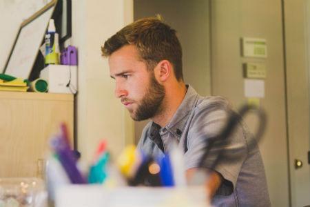 Freelance en sitios como Upwork