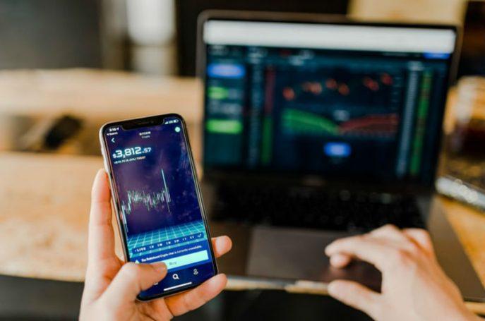 Guia de inicio en trading de forex para principiantes