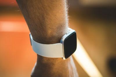 Mejores apps de smartwatch para hacer deporte