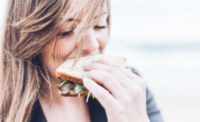 Mejores dietas del 2019 para perder peso