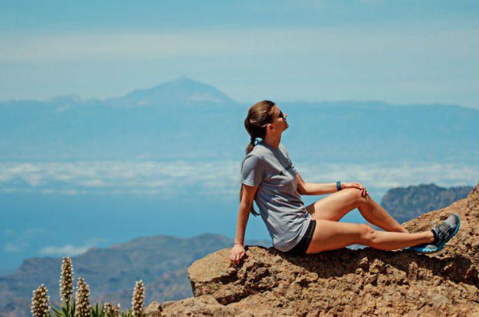 Actividades ideales para tus vacaciones en Tenerife