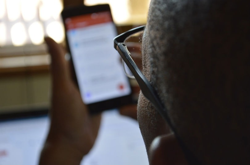 Conocimientos avanzados en mobile marketing