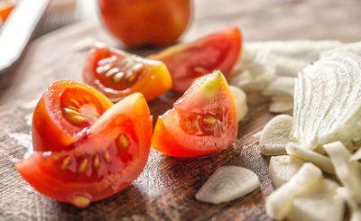 Dieta mediterranea origenes y beneficios