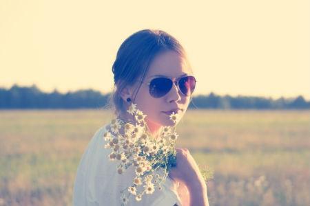 Gafas de sol Ray ban