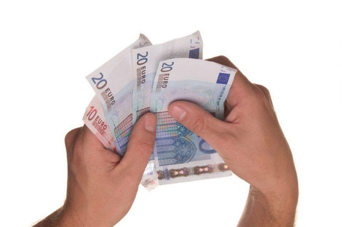 Vocabulario básico sobre préstamos