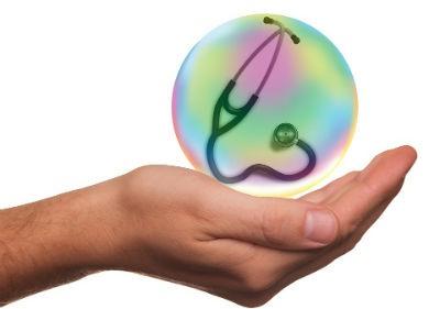 Claves para elegir tu seguro de salud privado