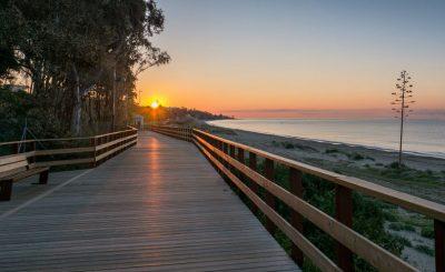 Lugares para visitar si viajas a la Costa del Sol