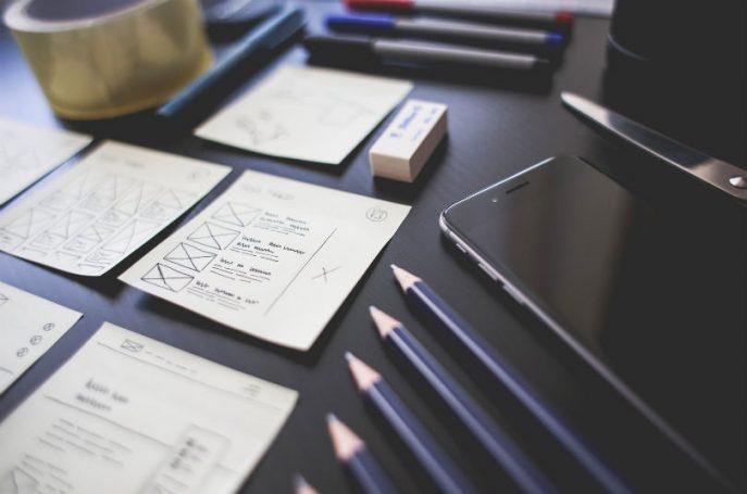 Modalidades para aprender y construir