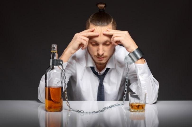 Centro de desintoxicación frente a las adicciones