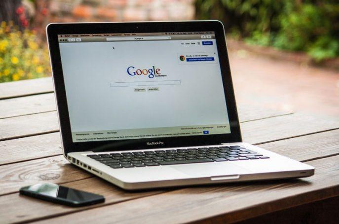 Internet fuente de tecnología