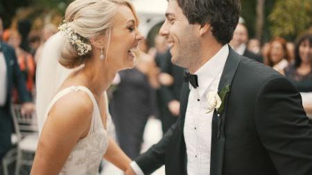 Mantén viva la chispa en el matrimonio