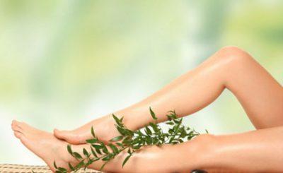 Productos para cuidar cuerpo y mente