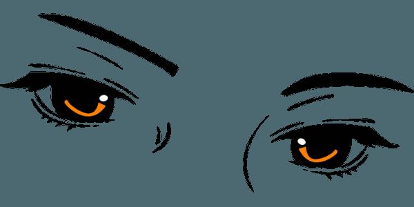 Tecnica de maquillaje permanente y pigmentacion
