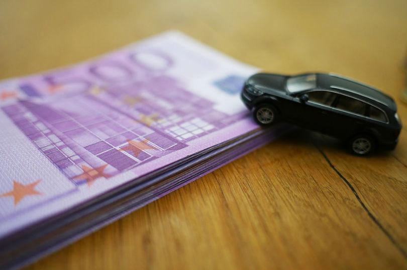 mejores precios de coches nuevos