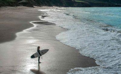 surfcamps de Artsurfcamp