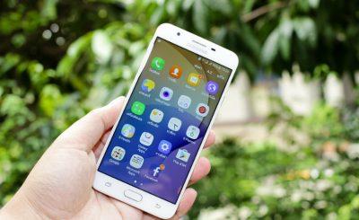 Descargar aplicaciones seguras en Android