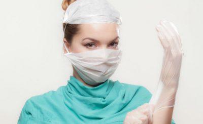 Oncothermia para tratar tumores
