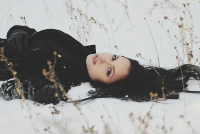 Principales cuidados de la piel en invierno