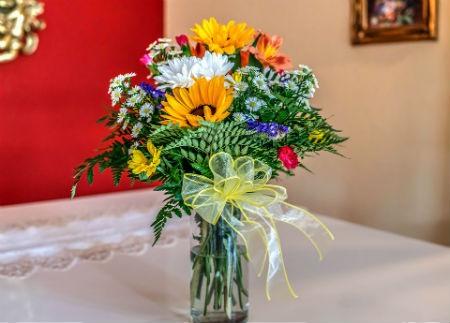 beneficios flores