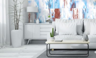 5 consejos útiles para decorar tu casa
