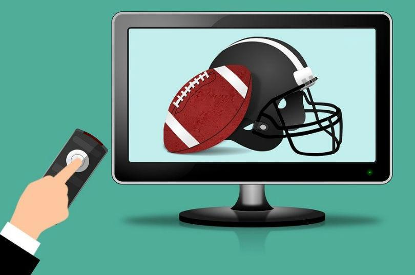 Dónde ver tus deportes favoritos