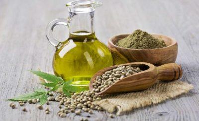 Remedios alternativos para tratar el cáncer