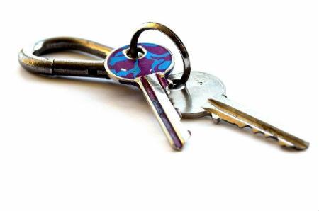 Resguardar la seguridad del hogar
