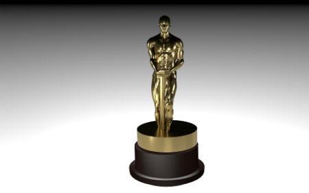 Cómo se gana un Óscar